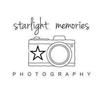 Starlight Memories Photography