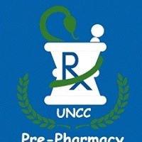 UNCC Pre-Pharmacy Student Association