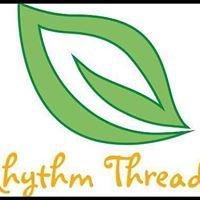 Rhythm Threads