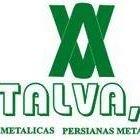 METALVA S.L.