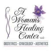 A Woman's Healing Center
