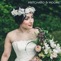 Pritchard & Moore