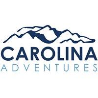 Carolina Adventures