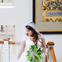 Peonies & Company Floral Design