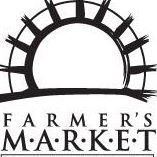 Town Square Farmer's Market
