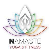 Namaste Yoga & Fitness Thanh Hoa