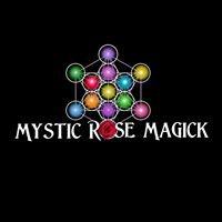 Mystic Rose Magick