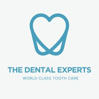 The Dental Experts