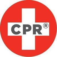 CPR Cell Phone Repair Orlando - Turkey Lake