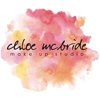 Chloe McBride Make-up