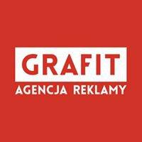 Grafit Agencja Reklamy Maksym Baczyński