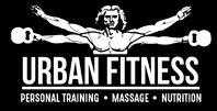Urban Fitness Personal Training