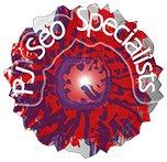 PJ SEO Specialists