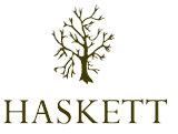Haskett Ltd