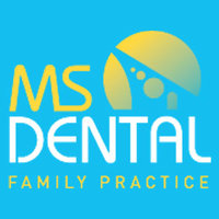 MS Dental - Teeth Whitening In Newcastle