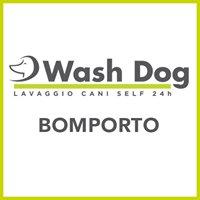 Wash Dog Bomporto