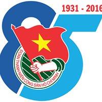 Đoàn Trường Cao Đẳng Nghề Kỹ Thuật Công Nghệ TP.Hồ Chí Minh