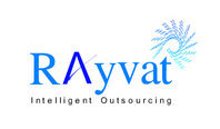 Rayvat Accounting