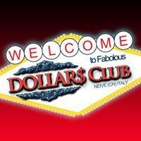 Dollars Club