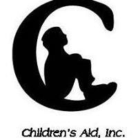 Children's Aid, Inc.