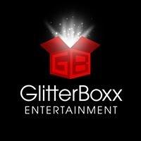 Glitter Boxx Entertainment