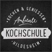 Ambiente Gourmet & Kochschule