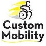 Custom Mobility