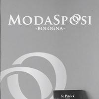 ModaSposi Bologna