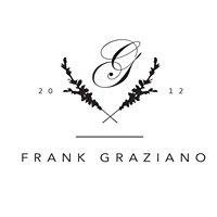 Frank Graziano Photography