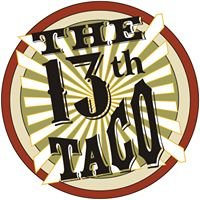 The 13th Taco