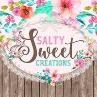 Salty Sweet Creations