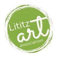 Lititz Outdoor Fine Art Show