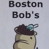 Boston Bob's Coffee