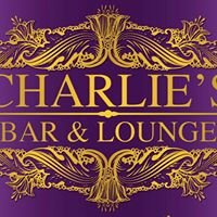 Charlie's Bar & Lounge
