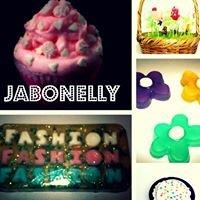 Jabonelly