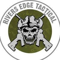 River's Edge Tactical