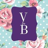 Violette & Berlingot