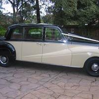 Fleetwood Limousines