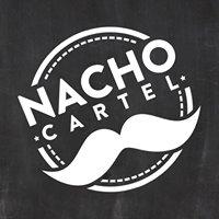 Nacho Cartel