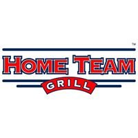Home Team Grill Fredericksburg
