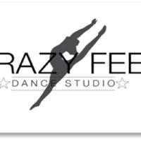 Crazy Feet Dance Studio