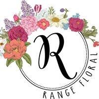 Range Floral
