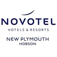 Novotel New Plymouth
