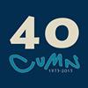 CUMN - Centro Universitário Manuel da Nóbrega