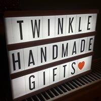 Twinkle Handmade Gifts