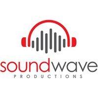 Soundwave Productions DJ & Lighting