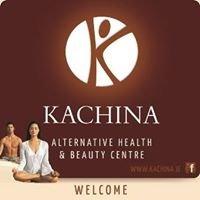 Kachina Centre Alternative Health & Beauty