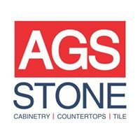 AGS Stone