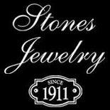 Stones Jewelry