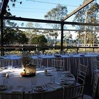 Full Moon Hotel Weddings & Events